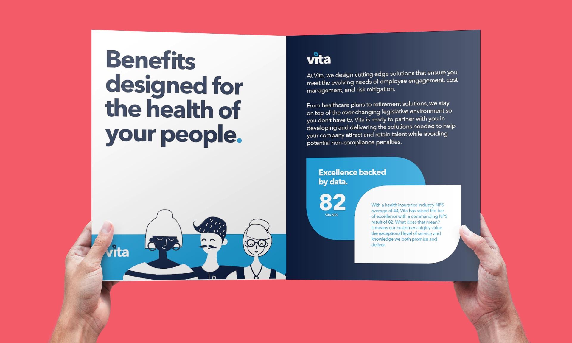 Vita-Services