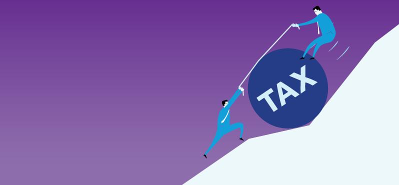 aca-cadillac-tax.png