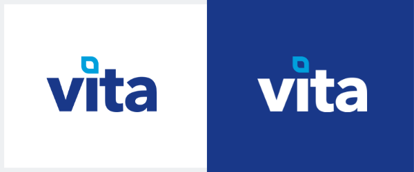 Vita-Logos